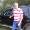 Вадим, 30, г.Ефремов