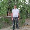 Сергей, 32, г.Азов