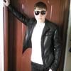 Roman Razyev, 23, г.Хилок