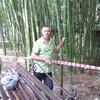 Игорь, 52, г.Сталинград