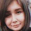 Кристина, 16, г.Кулунда