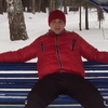 Сергей, 36, г.Ключи (Алтайский край)