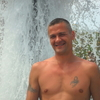 Дмитрий, 36, г.Бабаево