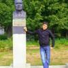 Сергей, 29, г.Оханск