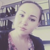 Ольга Тронина, 25, г.Ижевск