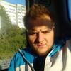 никита, 26, г.Мурманск