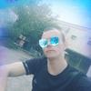 Илья, 27, г.Конаково