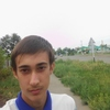 Артём, 18, г.Саракташ