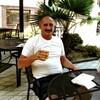 Сергей, 58, г.Буланаш
