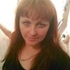 ИРИНА, 43, г.Игрим