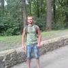 эдик, 28, г.Строитель