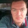 Дмитрий Агарин, 29, г.Северодвинск