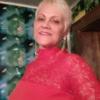 Вероника, 55, г.Смирных
