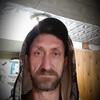 Леня, 50, г.Горно-Алтайск