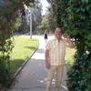 Сергей, 55, г.Клин