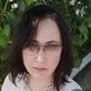 Ирина, 49, г.Тольятти