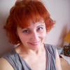 Ольга, 48, г.Черняховск