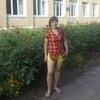 Светлана, 32, г.Олонец