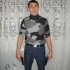 виктор, 29, г.Аксубаево
