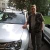 владимир, 58, г.Чебоксары