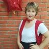 Ксения, 21, г.Новосибирск