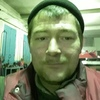 Василий, 30, г.Чита