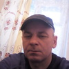 юра, 47, г.Саратов