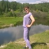 Анастасия, 26, г.Алапаевск