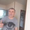 Виктор, 60, г.Омск