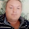 Дима, 35, г.Каневская