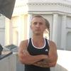 ivan, 34, г.Александров