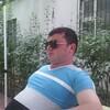 Ельчин, 37, г.Тюмень