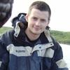 Ринат, 31, г.Светлый (Калининградская обл.)