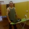 Красавчик, 27, г.Первомайский (Тамбовская обл.)