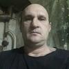 Влад, 30, г.Родионово-Несветайская
