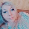 Наталья, 28, г.Омск
