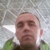 Николай, 42, г.Арсеньев