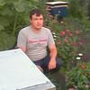 Фидаил, 28, г.Верхние Киги
