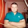 Саша, 35, г.Уват