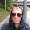Алексей, 36, г.Лосино-Петровский