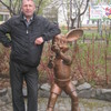 Игорь, 36, г.Владивосток