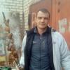 Олег, 40, г.Иловля