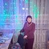Галина, 66, г.Троицк