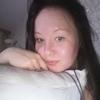 Марина, 29, г.Полевской