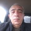 саяд, 53, г.Таруса