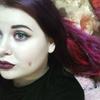 Алиса, 20, г.Иваново