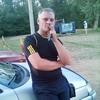 Дмитрий, 25, г.Орск