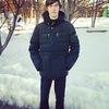 Саша, 21, г.Чкаловск