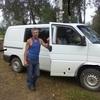 Юрий, 56, г.Конаково