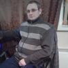 вячеслав, 44, г.Барнаул